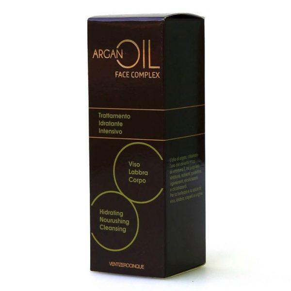 arganovo-olje res