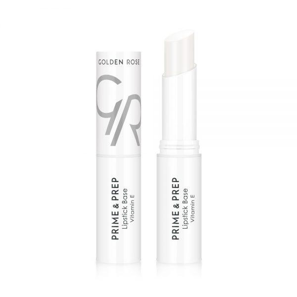 podlaga za šminko Prime & Prep Lipstick Base