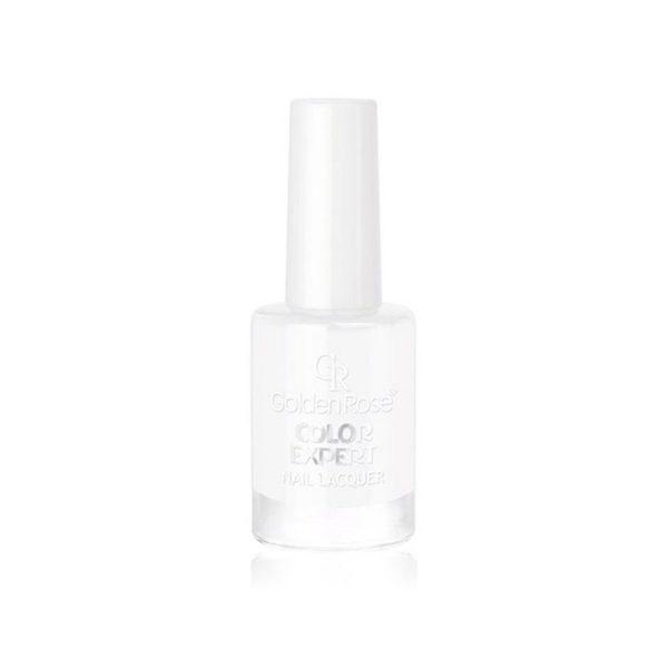 lak za nohte color expert nail lacquer 02