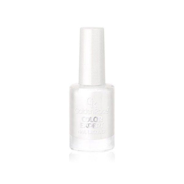 lak za nohte color expert nail lacquer 03