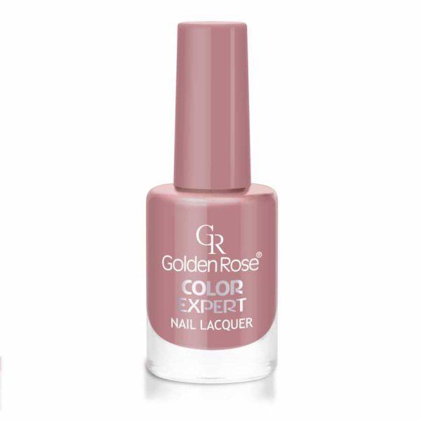 lak za nohte color expert nail lacquer 102