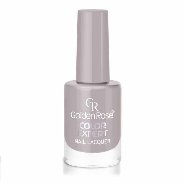 lak za nohte color expert nail lacquer 103