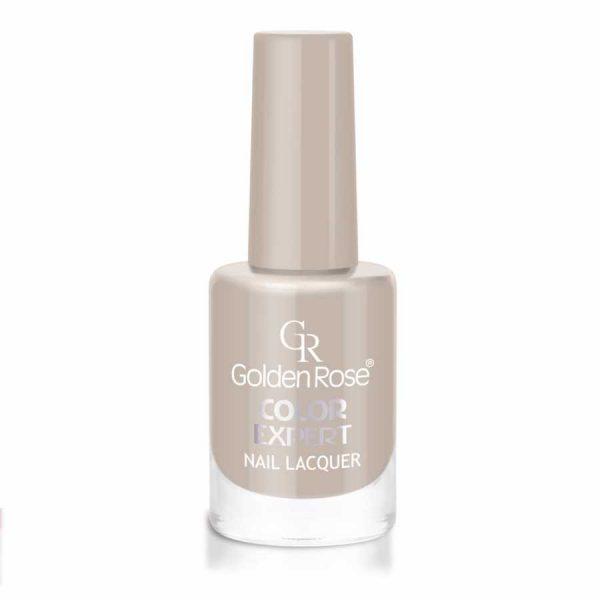 lak za nohte color expert nail lacquer 104