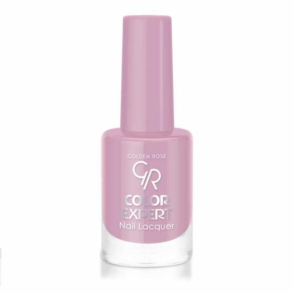 lak za nohte color expert nail lacquer 107