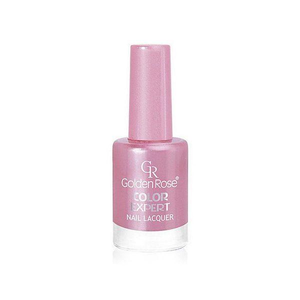 lak za nohte color expert nail lacquer 13