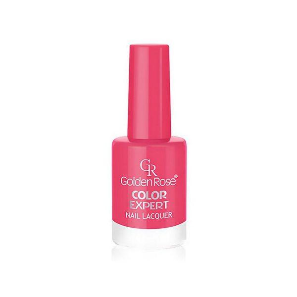 lak za nohte color expert nail lacquer 15