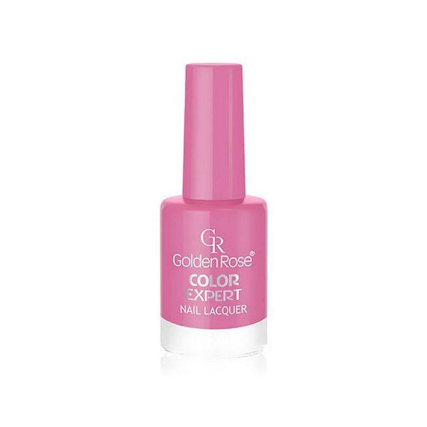 lak za nohte color expert nail lacquer 16