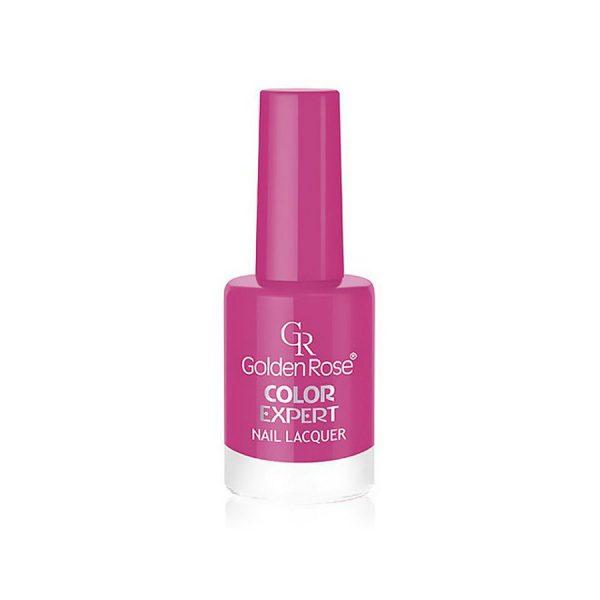 lak za nohte color expert nail lacquer 17