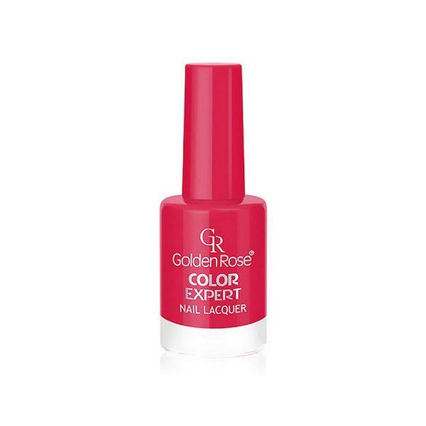 lak za nohte color expert nail lacquer 20
