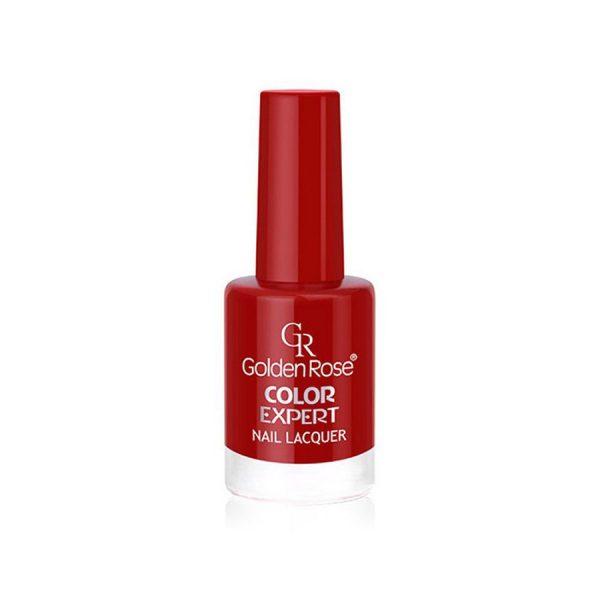 lak za nohte color expert nail lacquer 26