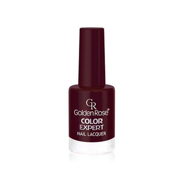 lak za nohte color expert nail lacquer 29