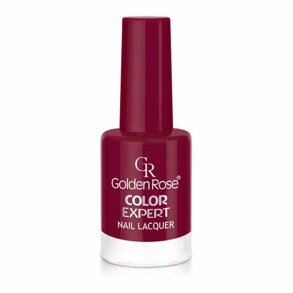 lak za nohte color expert nail lacquer 30