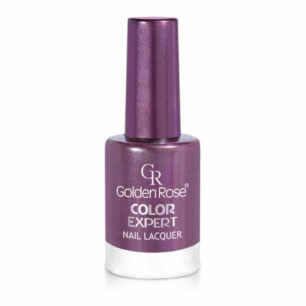 lak za nohte color expert nail lacquer 31