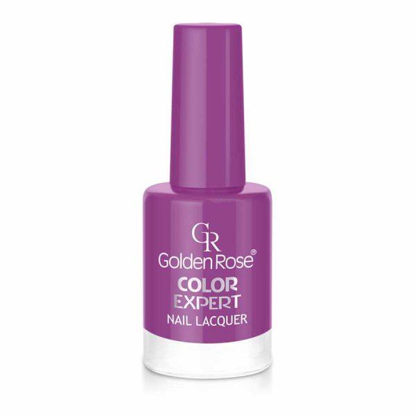 lak za nohte color expert nail lacquer 40