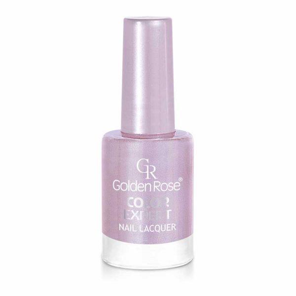 lak za nohte color expert nail lacquer 42