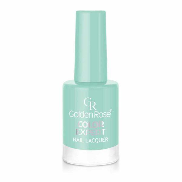 lak za nohte color expert nail lacquer 50