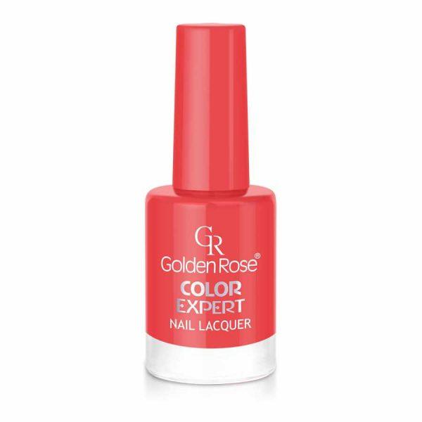 lak za nohte color expert nail lacquer 54