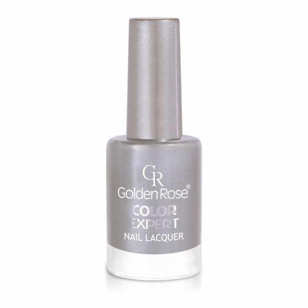 lak za nohte color expert nail lacquer 58