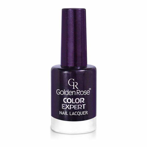 lak za nohte color expert nail lacquer 59