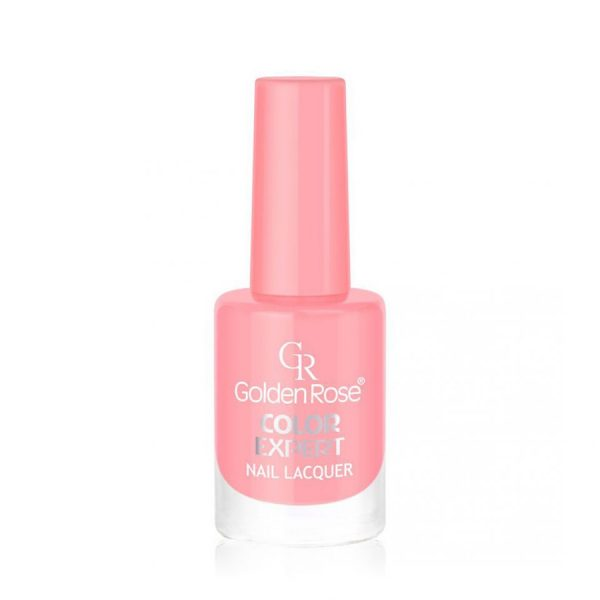 lak za nohte color expert nail lacquer 64