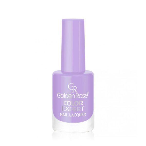 lak za nohte color expert nail lacquer 66
