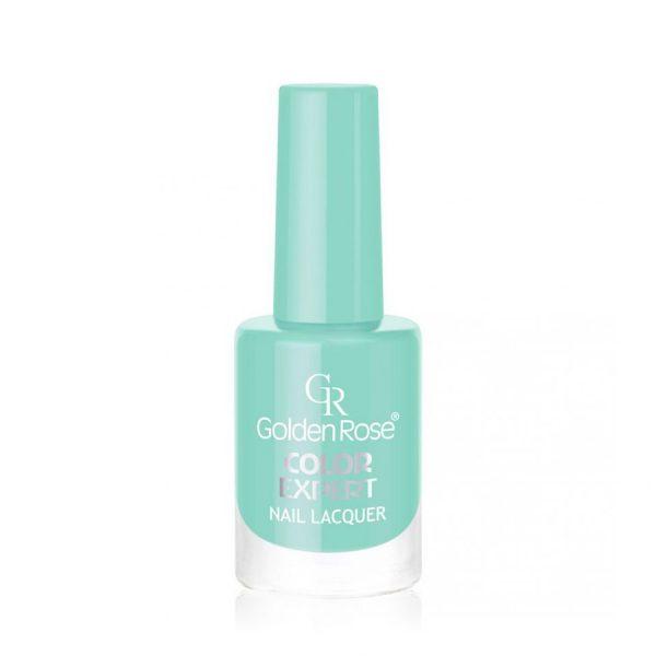 lak za nohte color expert nail lacquer 67