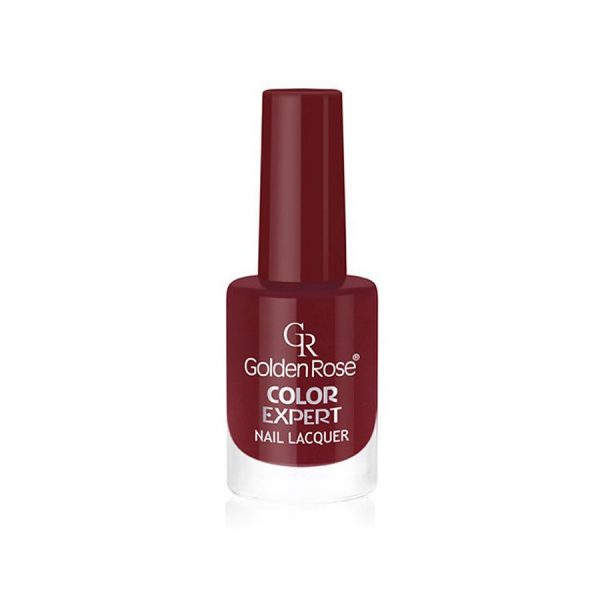 lak za nohte color expert nail lacquer 79