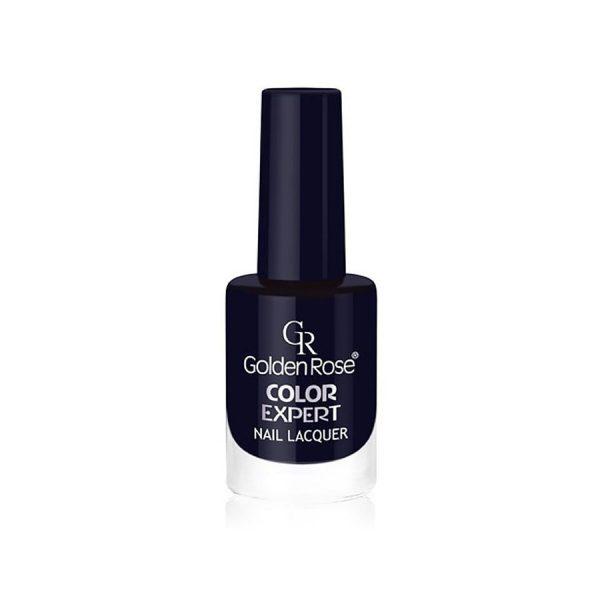 lak za nohte color expert nail lacquer 86