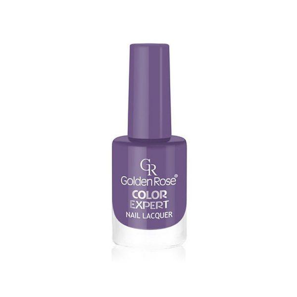 lak za nohte color expert nail lacquer 87