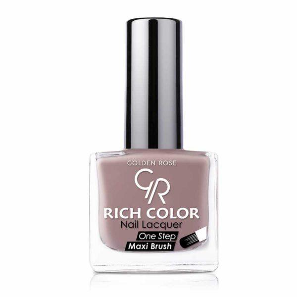 lak za nohte rich color nail lacquer 05