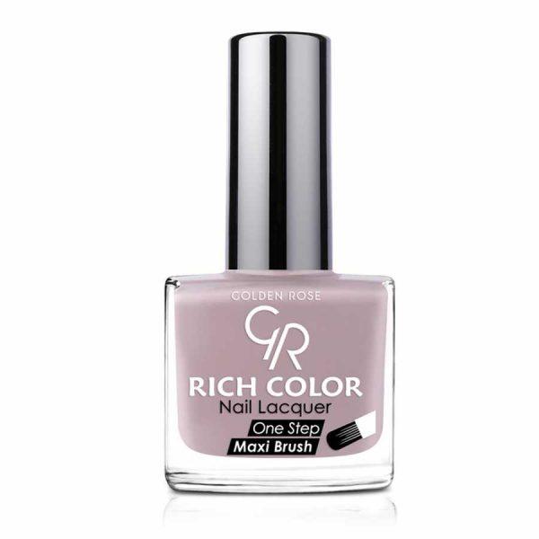 lak za nohte rich color nail lacquer 120
