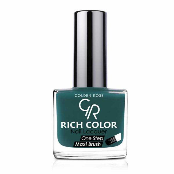 lak za nohte rich color nail lacquer 131