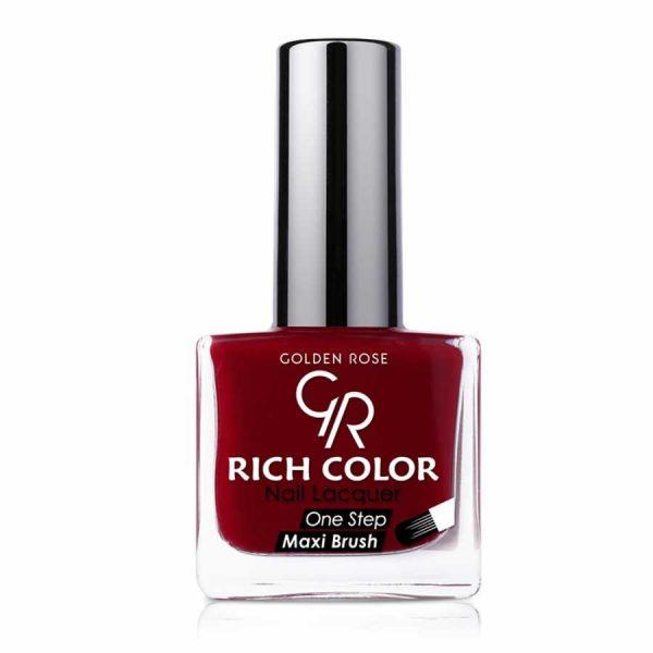 lak za nohte rich color nail lacquer 24