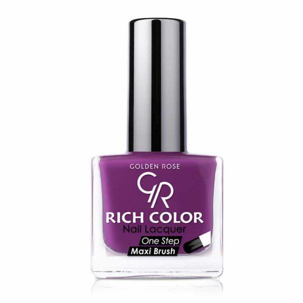lak za nohte rich color nail lacquer 26