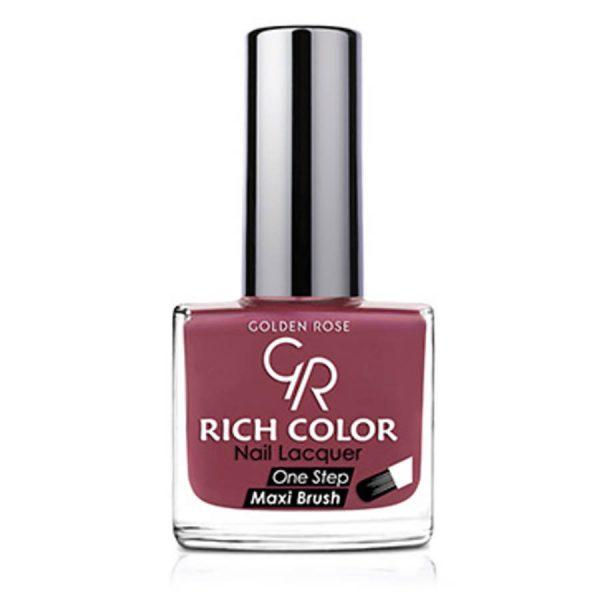 lak za nohte rich color nail lacquer 57