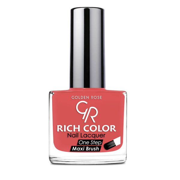 lak za nohte rich color nail lacquer 90
