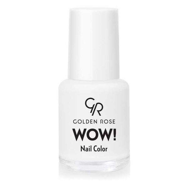 lak za nohte wow nail color 01