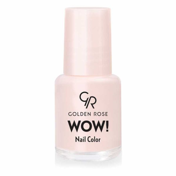 lak za nohte wow nail color 04