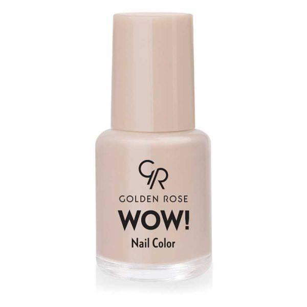 lak za nohte wow nail color 05