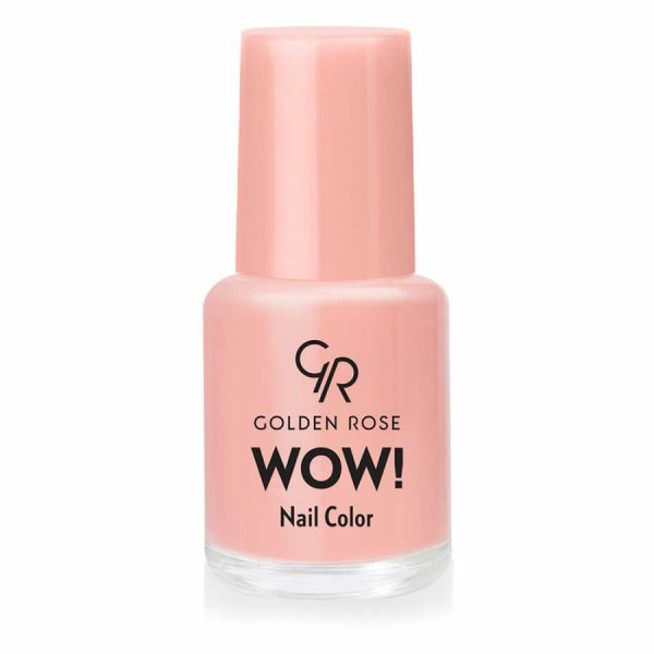 lak za nohte wow nail color 08