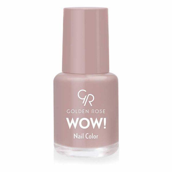lak za nohte wow nail color 11