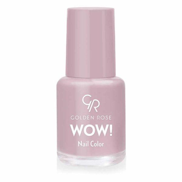 lak za nohte wow nail color 12