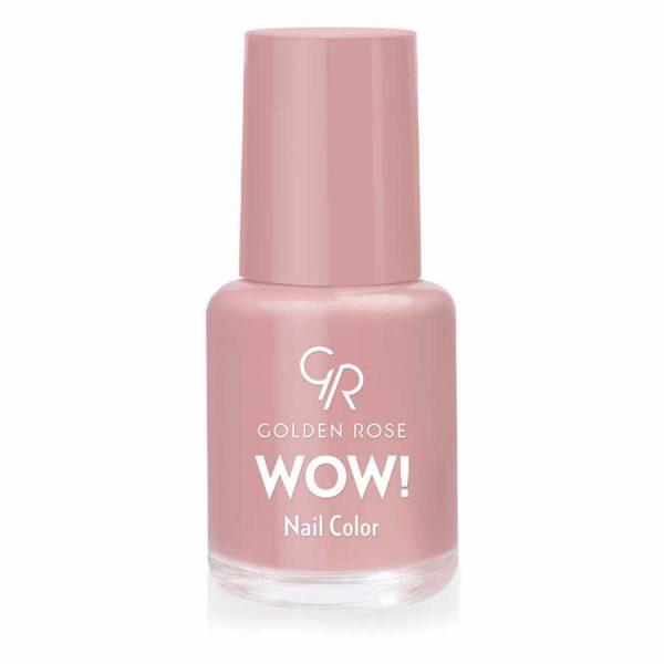 lak za nohte wow nail color 14