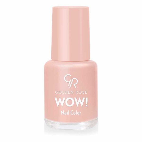 lak za nohte wow nail color 15