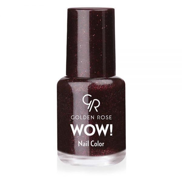 lak za nohte wow nail color 65
