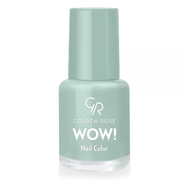 lak za nohte wow nail color 69