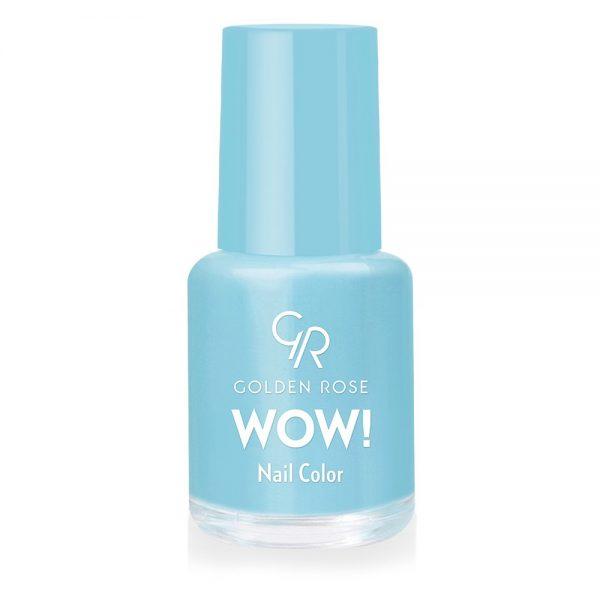 lak za nohte wow nail color 72
