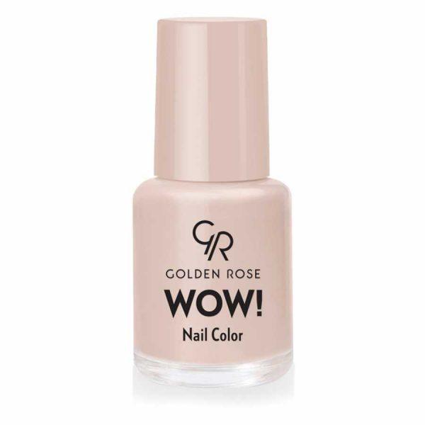 lak za nohte wow nail color 95