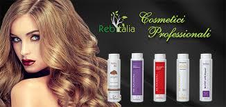 Šampon za poškodovane in barvane lase NUTRY LIFE