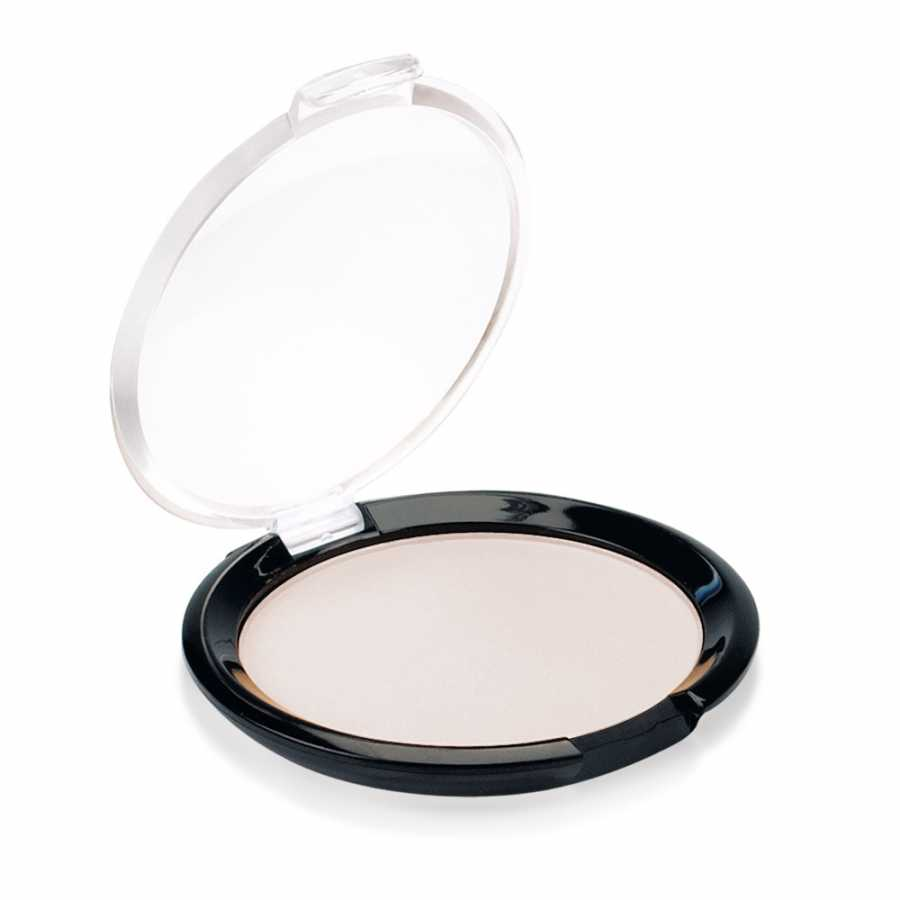 silky touch compact powder 03